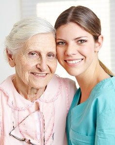 Senior Care Floral Park NY