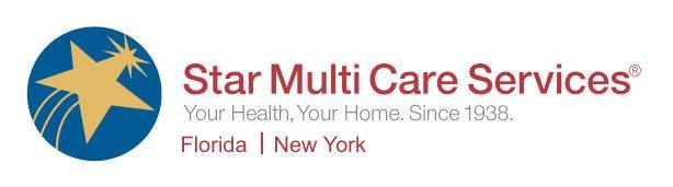 Star Multi Care Home Health Care Services NY