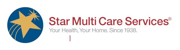 Star Multi Care Services – Home Health Care New York