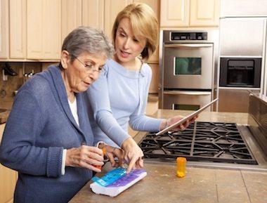 Private Health Care Star Multi Care Services Home Health Care