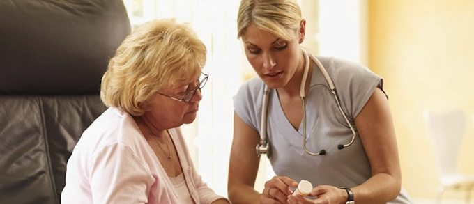 Home Health Care Pictures Free Home Health Care Floral Park