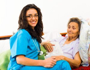 Home Care Manhasset NY