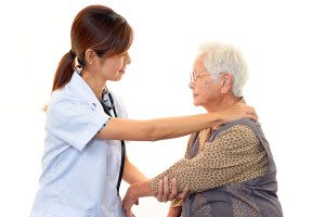Home Care in Great Neck NY