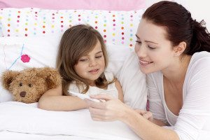 Pediatric Home Health Care in Great Neck NY