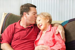 Caregiver in Northport NY