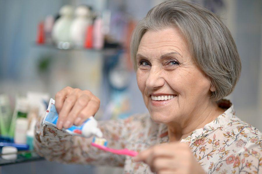 Fl Ukrainian Seniors Online Dating Site