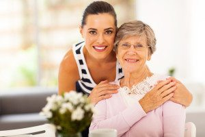 caregivers in plainview ny