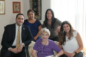 Home-Care-in-Huntington-NY