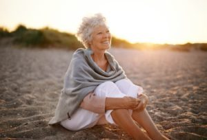 Elder-Care-in-Manhasset-NY
