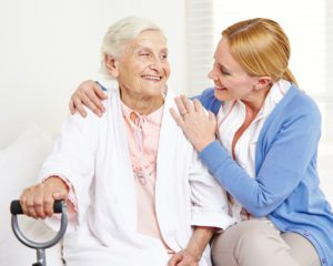 Elder-Care-in-Northport-NY