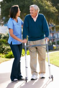 Senior-Care-in-Huntington-NY