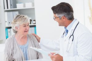Elder Care in Plainview NY: National Woman's Check-up Day (May 8th): What Exams Should Your Mom be Getting and How Often