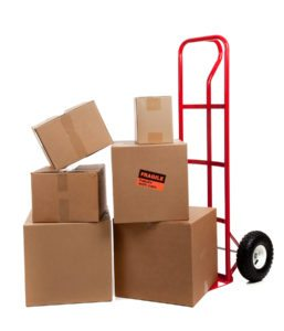 Elderly Care Huntington NY - How Can You Help Your Elderly Adult Manage the Emotions of Moving into Your Home?
