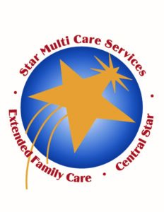 Home Health Care Stonybrook NY - Star Multi Care Employees Donate to Hurricane Relief Fund