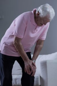 Homecare Great Neck NY - Is Your Parent at Greater Risk for Bone and Joint Pain?