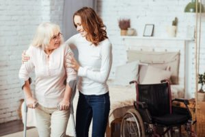 Elder Care Stonybrook NY - When Should You Consider Elder Care Services?