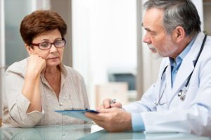 Home Health Care Northport NY - What Are the Possible Signs and Symptoms of Diabetes?