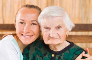 Caregiver Massapequa NY - 5 Tips for Managing Anger as a Caregiver