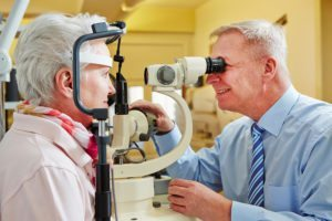 Elderly Care Northport NY - What Are the Potential Signs and Symptoms of Glaucoma?