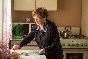 Home Care Services Dix Hills NY - What is Food Insecurity for Seniors?