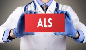 Elderly Care Rockville Center NY - Why is ALS Called Lou Gehrig's Disease?