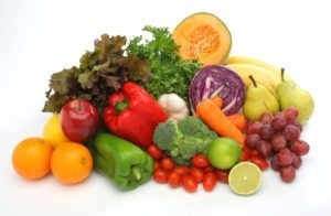 "Home Care Services Great Neck NY - What's On the ""Dirty Dozen"" Produce List?"