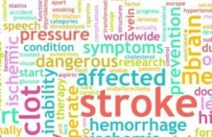Home Health Care Rockville Center NY - Strike Out Stroke Month—Education and Awareness