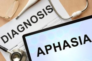Elder Care Floral Park NY - Are There Different Kinds of Aphasia?