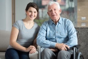 Homecare Dix Hills NY - What is Delirium?