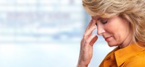Caregiver Rockville Center NY - Four Ways to Deal with Sudden Stress as a Caregiver