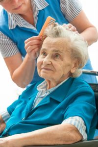 Home Care Massapequa NY - When Is It Time to Hire Home Care Providers?
