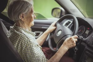 Elderly Care Manhassett NY - Make Sure Your Mom Uses These Tips When Driving Alone