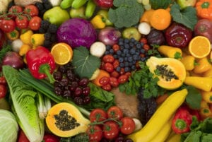 Homecare Rockville Center NY - Effective Ways to Get Your Dad Eating Extra Vegetables