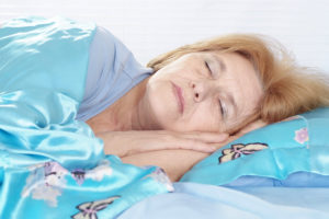 Home Care Dix Hills NY - How Do Your Senior's Beverage Choices Affect Her Ability to Sleep?