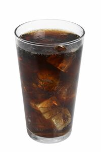Elderly Care Rockville Center NY - Does Drinking Soda Impact Lifespan?