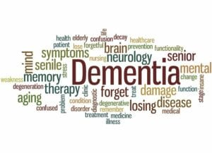 Caregiver Dix Hills NY - What Family Caregivers Can Do to Keep Seniors with Dementia Safer