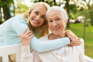 Elderly Care Stonybrook NY - Why Does Your Senior Need a Plan for Aging in Place?