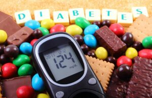 Home Care Services Floral Park NY - Managing Diabetes in the Elderly