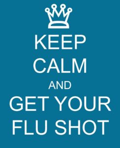 Elder Care Rockville Center NY - Fighting Off the Flu Can Be Done in Many Ways: Here's How You Can Help