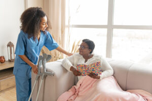 Get Started with Home Care in Home Care Reviews Long Island NY with Star Multi Care