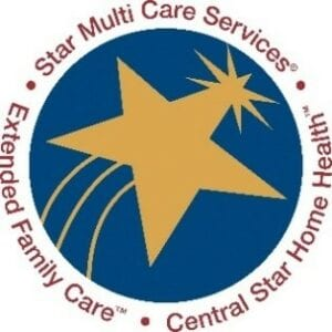 Home Health Care Manhasset NY - A Heartfelt Thank You Goes Out To Our Dedicated Employees