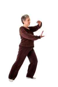 Senior Care Dix Hills NY - Benefits of Tai Chi for Elderly Adults