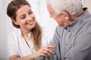 Home Health Care Massapequa NY - Home Health Care Agencies Are on the Front Lines to Support Seniors