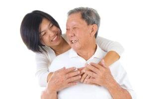 Homecare Massapequa NY - Four Ways Homecare Helps You Be the Caregiver You Want to Be