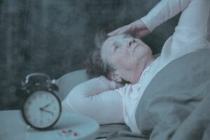 Elder Care Stonybrook NY - What Things Should You Know About Insomnia in Elderly Adults?