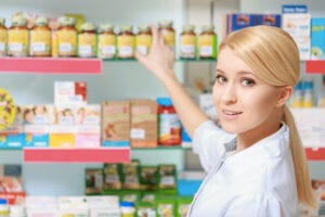 Senior Care Floral Park NY - Start the New Year Getting Your Parents' Medicine Cabinet Organized