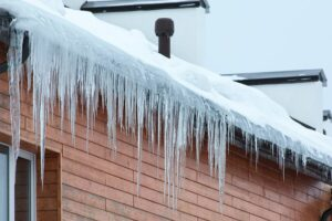 Elderly Care Northport NY - Easy Ways to Feel Warmer on Cold Days