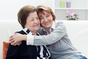 Elder Care Floral Park NY - The Gratitude Attitude - How it Can Help Your Elderly Loved One?