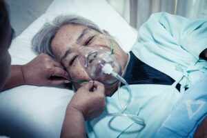 Home Health Care Stonybrook NY - Home Health Care Providers Offer Pulmonary Care Services for the Elderly