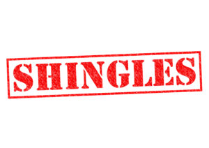 Elderly Care Floral Park NY - How Will Shingles Affect Your Senior?